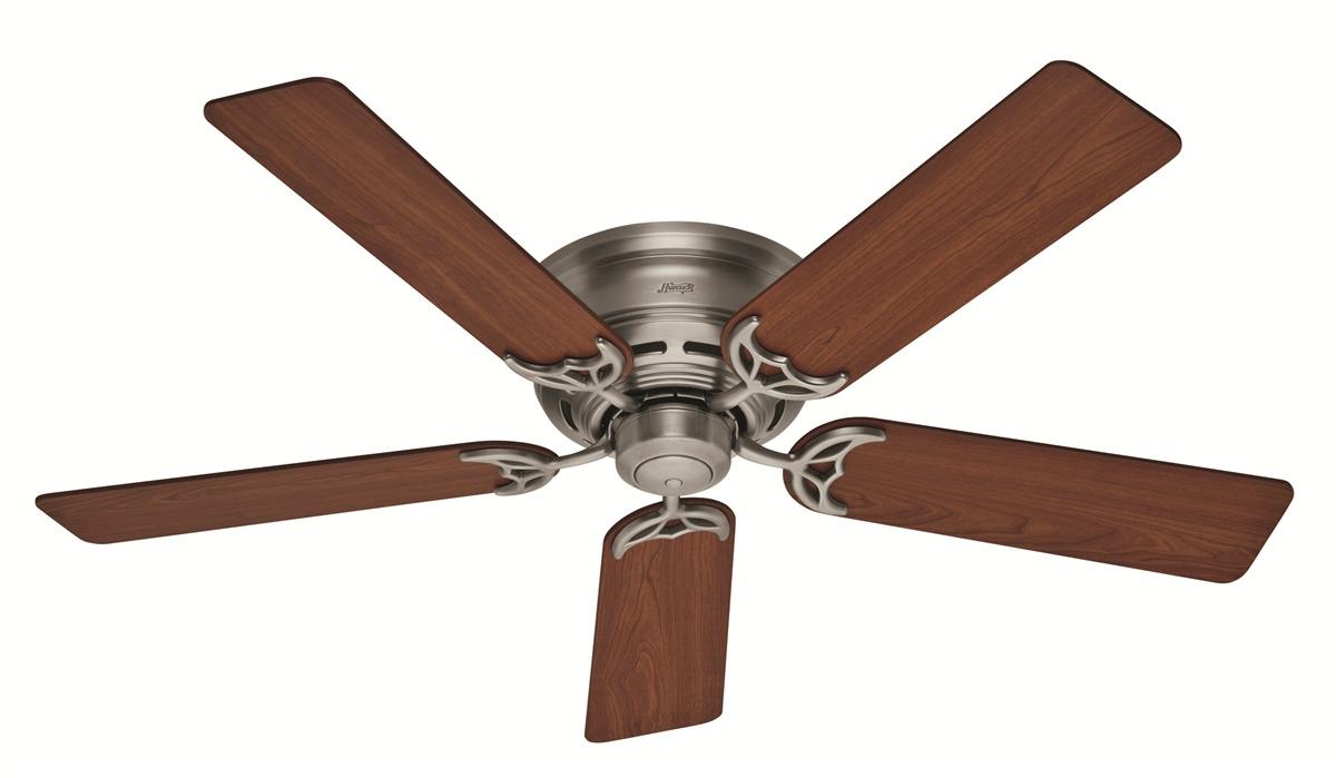 Low Profile III™ The Fan Shoppe