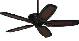 Hunter Bingham Ceiling Fan