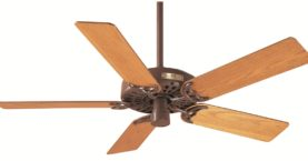 Hunter Classic Original® Ceiling Fan
