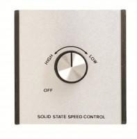 Hunter Original® Multiple Fan/Speed Control