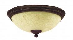 "Hunter 14"" Great Room Bowl Light Kit"