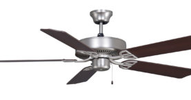 Fanimation Air Décor Ceiling Fan