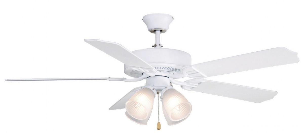 Air Du00e9cor u0026gt; The Fan Shoppe : Canada