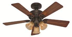 Hunter Beacon Hill™ Ceiling Fan