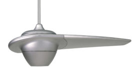 Fanimation ENIGMA® Ceiling Fan