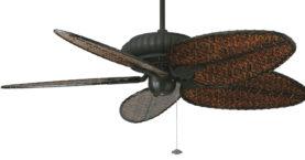 Fanimation BELLERIA® Ceiling Fan