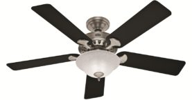 Hunter Sonora™ Ceiling Fan