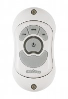 Fanimation The Marea™ Fan-Only Remote Control
