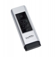 Casablanca Direct•Touch® Remote Control  Single light