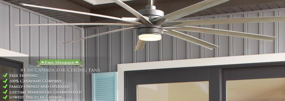 Hunter ceiling fans casablanca ceiling fans fanimation ceiling fans mozeypictures Choice Image