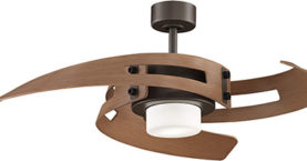 Fanimation AVASTON™ Ceiling Fan