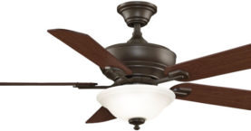 Fanimation CAMHAVEN™ Ceiling Fan