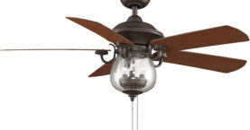 Fanimation CRESTFORD™ Ceiling Fan