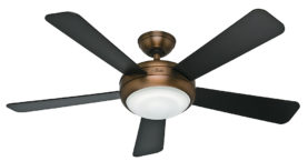 Hunter Palermo Ceiling Fan