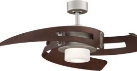 Fanimation AVASTON Ceiling Fan