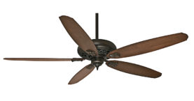 Casablanca Fellini® DC motor Ceiling Fan