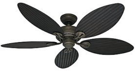 Hunter Bayview™ Ceiling Fan