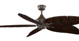 Fanimation BIG ISLAND ® DCmotor Ceiling Fan