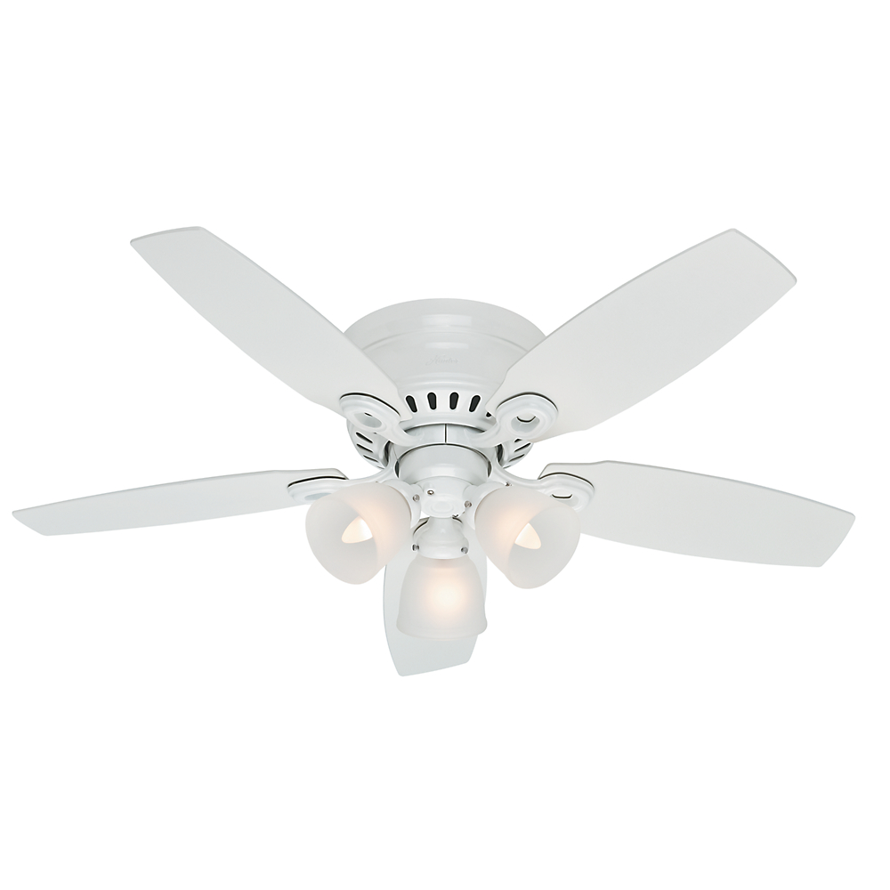 white kit light ceiling with beachcomber indoor fan hunter in fans lights ceilings p