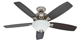 Hunter Banyan Ceiling Fan