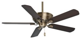 Casablanca Adelaide Ceiling Fan