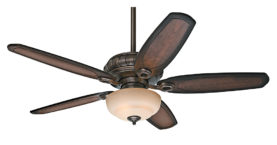 Hunter Kingsbridge Ceiling Fan