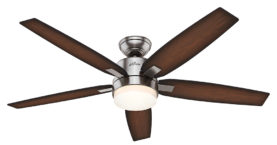 Hunter Windemere Ceiling Fan