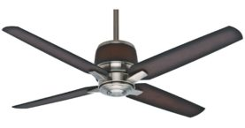 Casablanca Aris Ceiling Fan