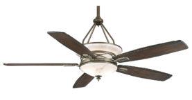 Casablanca Atria™   Ceiling Fan