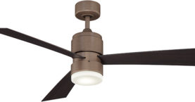 Fanimation Zonix™ Ceiling Fan