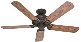 Hunter Bridgeport™ Ceiling Fan