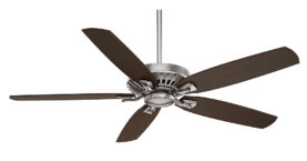 Casablanca CRESTMONT™ Ceiling Fan