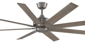 Fanimation LEVON™DCmotor Ceiling Fan