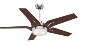 Casablanca Correne Ceiling Fan
