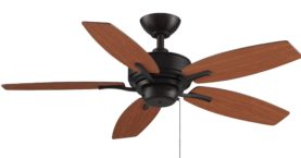 Fanimation Aire Deluxe Ceiling Fan