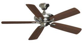 Fanimation DISTINCTION   ACmotor Ceiling Fan