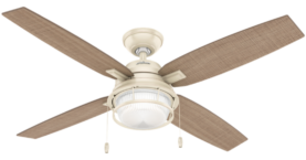 Hunter Ocala Ceiling Fan