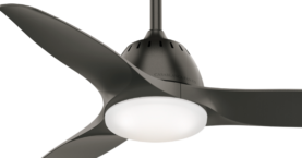 Casablanca Wisp Ceiling Fan
