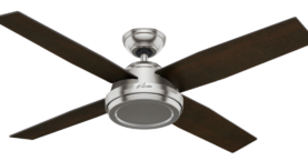 Hunter Hunter Dempsey Ceiling Fan